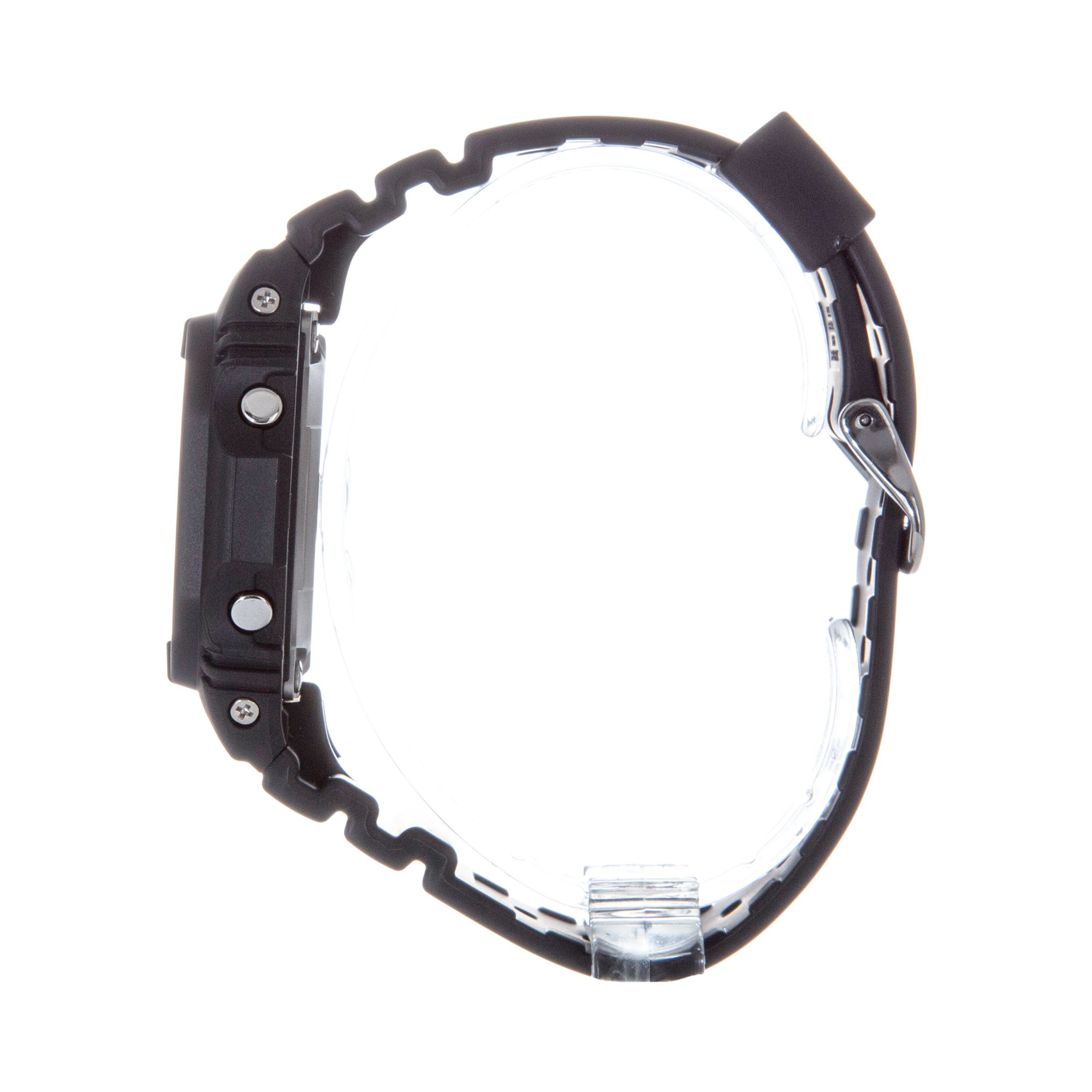 G-Shock Casio Armbanduhr GW-M5610-1ER Solar Funk Uhr