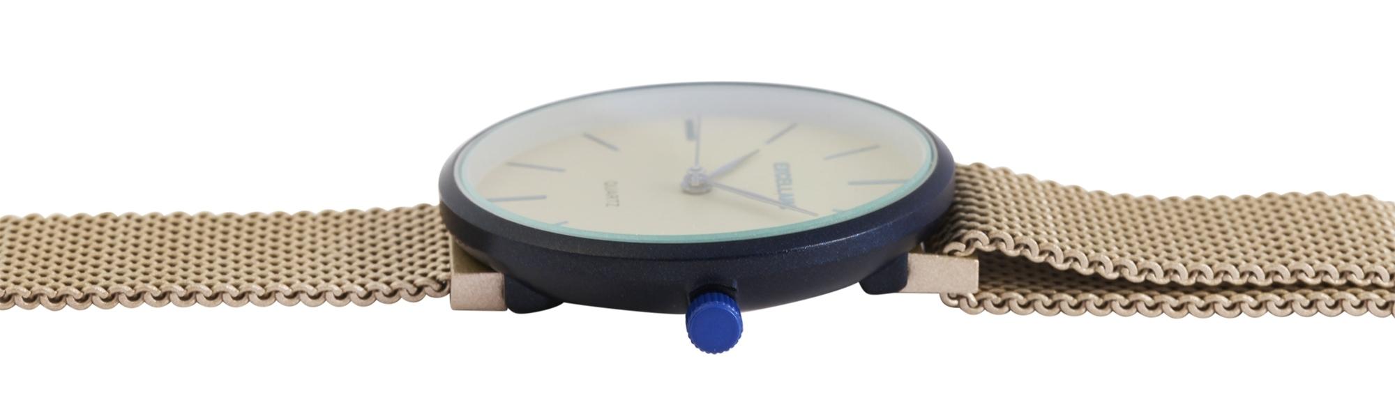 excellanc-armbanduhr-1300033-002_2